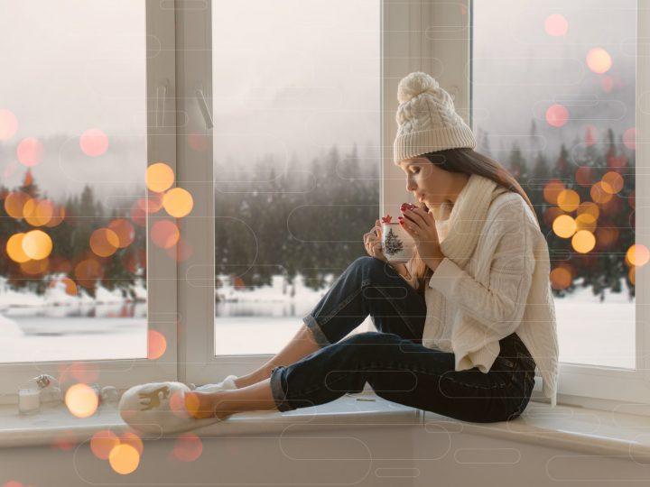 Dicas para preparar a casa para o frio